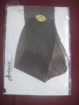 Antone Vintage Stockings Size 10 And A Half