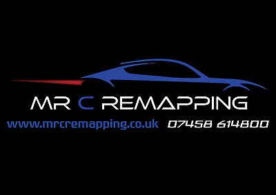 Mobile Remapping Service