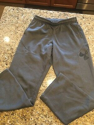 Under Armour Youth XL Loose Pants