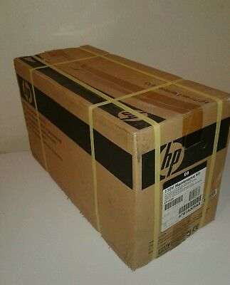 HP Printer Maintenance Kit C9152A For HP 9000 Series printers and MFC Brand New