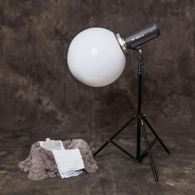 Newborn & Children Photography Jinbei EF200V Continuous LED Lighting Kit