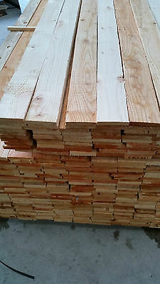 Dry Pallet Wood ,wood Cladding , Decorating ,timber , Art , Decor, Furniture