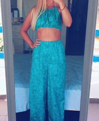 Festival Two Piece , One Size