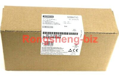 1PC Siemens PLC 6ES7 216-2AD23-0XB8 6ES7216-2AD23-0XB8 Brand New In Box