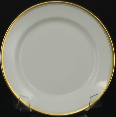 Heinrich H & Co Princess Bread and Butter Plate