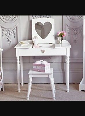 Childs Dressing Table - Great Little Trading Company