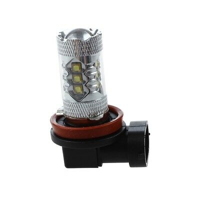 Super Bright 80W H8 Osram LED Car Light Fog Light Lamp Bulb PF O4A3