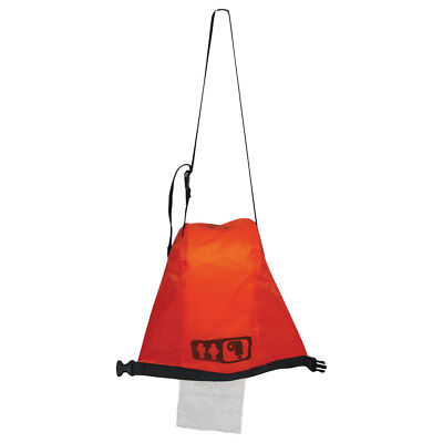 Sea to Summit Ultra-Sil Outhouse Toilettenpapierhalter