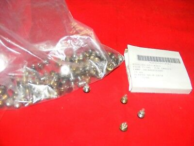 Large Lot Of 8623 Bulbs, New And Pulls,