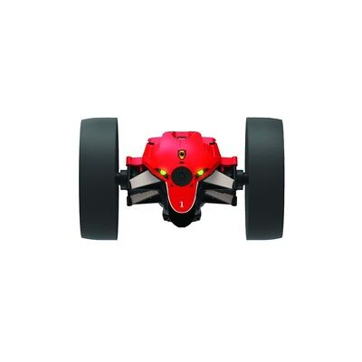 Parrot Jumping Race Max Toy robot
