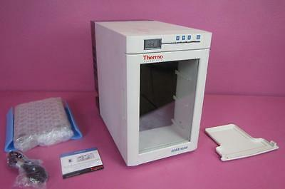 NEW Thermo Scientific HERATHERM IMC 18 Lab Microbiological Incubator w/ Shelves