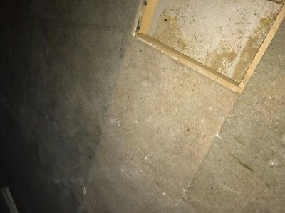 Chipboard Flooring Boards over 200 sq m Used but in very good condition.
