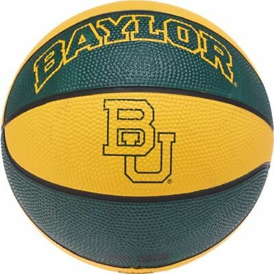 2 Tickets to 7 GAMES Baylor Bears