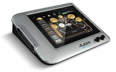 Alesis DMDOCK Drummer IPAD Dock - NEW!