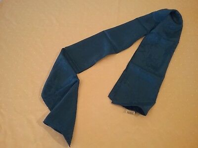 unbranded women's Scarf