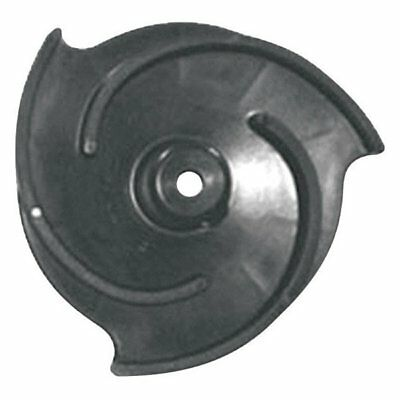 Pacer Pumps Pacer P-58-0704 30 Pump Impeller 3-Vane, Polyester
