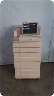 Mckesson Acudose Pharmacy Med Cart @ (156939)