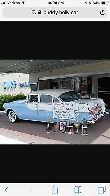 1955 Plymouth Other  1955 Plymouth Cheiftain