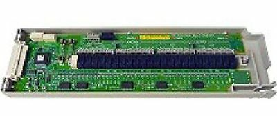 HP / Agilent / Keysight 34901A 20 Channel Armature Multiplexer Module
