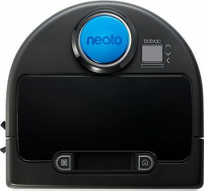 Neato Botvac D80 New In The Box Robot Vacuum Wifi Connected Enabled Best Price