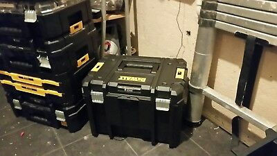 dewalt t stack deep case