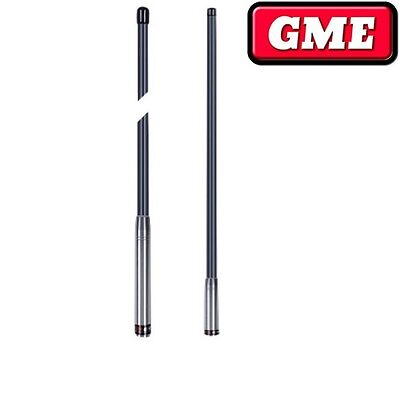 AW4703G UHF Antenna Whip (Grey) to suit AE4703G
