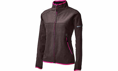 686 / Specialized Women's Tech Soft Shell Jacket Size Medium NWT