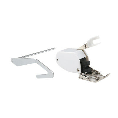 Walking Foot Even-Feed for Brother/Singer/Janome Sewing Machine with Quilt Guide