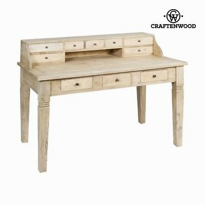 Bureau - Collection Pure Life by Craften Wood