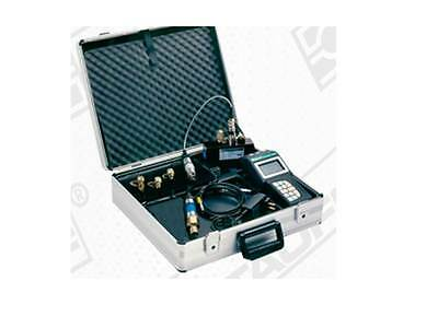 HYDRAULIC TESTER  Hydraulic Test Kit – PPC12 SET WINDOWS COMPATIBLE