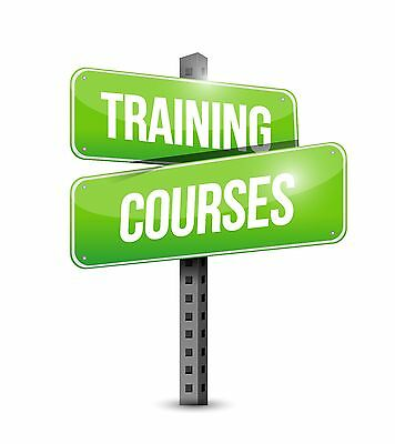 CompTIA Network+ N10-006 CBT Training Videos