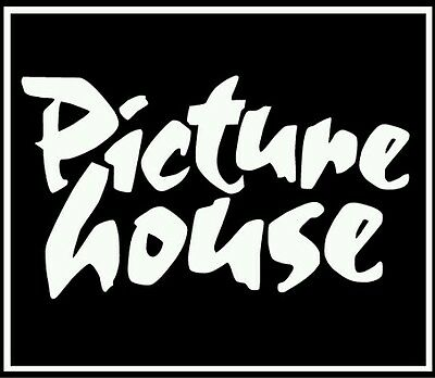 2x Picturehouse 2D adults tickets