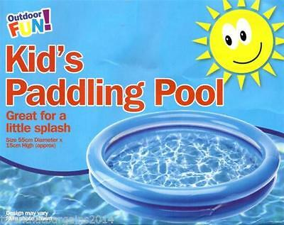 Small Inflatable Paddling Pool Baby Kids / Beer  Ice Cubes Party -  Sale Sep1788