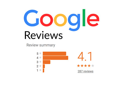 Google review exchange 5 star for business seo rank high on google / Facebook
