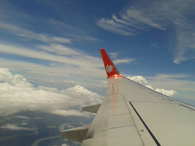 malindo wings sky picture