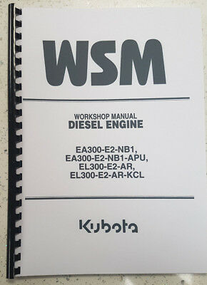 Wiring Diagram For Kohler 22hp also 8 Hp Briggs Stratton Engine Diagram further Murray Self Propelled Mower Diagram together with Wiring Harness Riding Lawn Mower additionally Cub Cadet 3000 Series Engine Parts. on wiring harness for craftsman riding mower