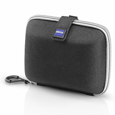 Zeiss Hard Case for Terra ED Pocket 8x25 and 10x25 Impact Binoculars Pocket