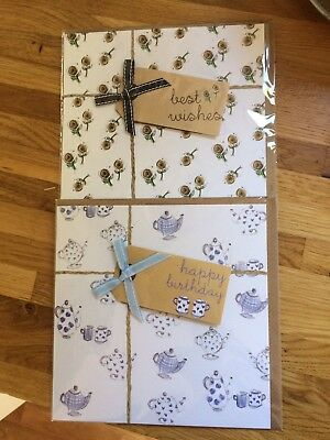 Joblot Wholesale Greetings Cards