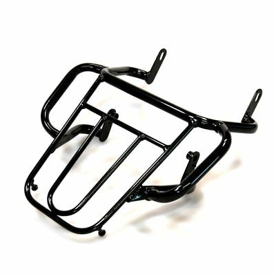 Rear Luggage Rack For Direct Bikes Enduro 125 08-16