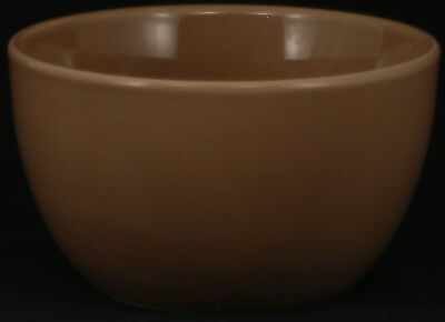 Home Trends Siena Coffee Soup Cereal Bowl