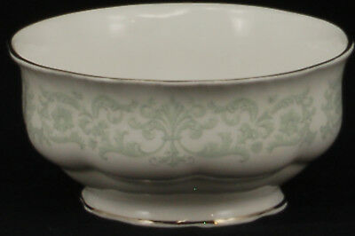 Paragon Melanie Open Sugar Bowl