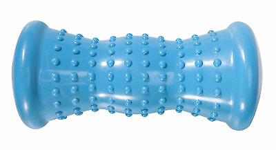 Wellbeing Hot and cold foot roller plantar fasciitis tired aching feet