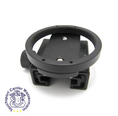 Intova Lens Holder 52 One Size