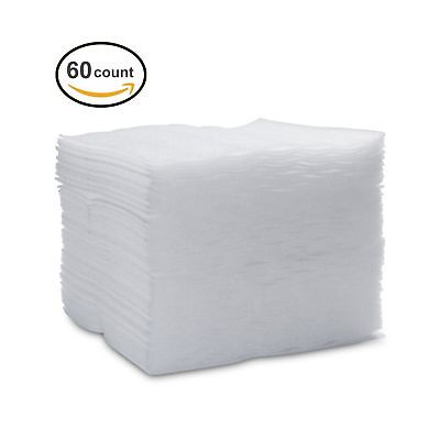 Aozita 1/8 Thick Moving Cushioning Supplies Foam Sheets for Packing and Prote...
