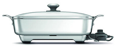 Breville the Thermal Pro Stainless™ - BEF560BSS