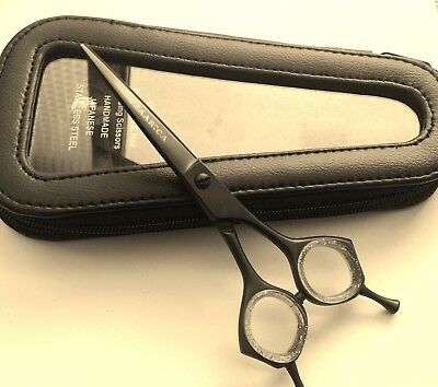 Royal High Quality Japanese SS Hairdressing Scissors 6.5""