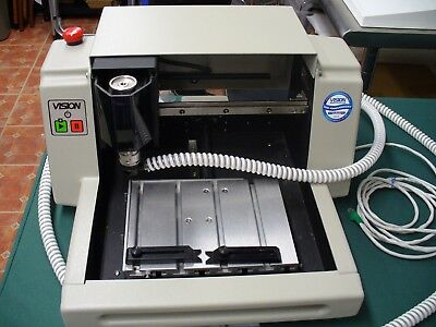Vision Express Engraver & more -Everything Needed to Start Engraving Business!