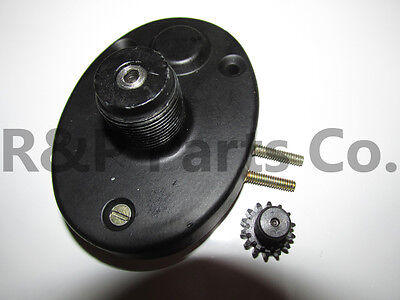 New Tachometer Drive Assembly 1059213M1 for Massey Ferguson 1080 1100 135 MF50