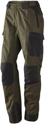 Seeland Prevail Forntier Lady Hose Grizzly braun