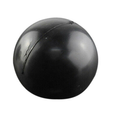 Ball Shaped Soft SqueezeFoam Ball Hand Wrist Exercise Stress Relief Toy 7cmUK NE